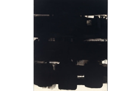 Partial_wide_exhibition_postwarabstraction_soulages