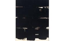 Past_exhib_exhibition_postwarabstraction_soulages