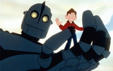 Past_exhib_film_famfilm_irongiant