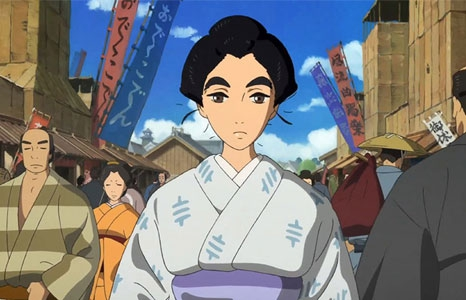 Featured_exhib_film_japaneseff2016_misshokusai