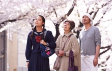 Past_exhib_film_japaneseff2016_sweetbean