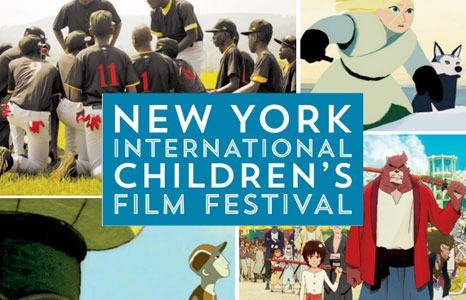 Featured_exhib_film_famfilm_nycchildrens