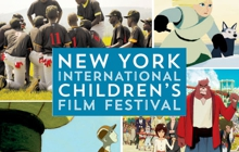 Past_exhib_film_famfilm_nycchildrens