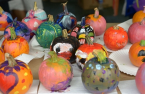Partial_wide_bohfs_oct2016_pumpkins