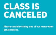 Past_exhib_class_canceled