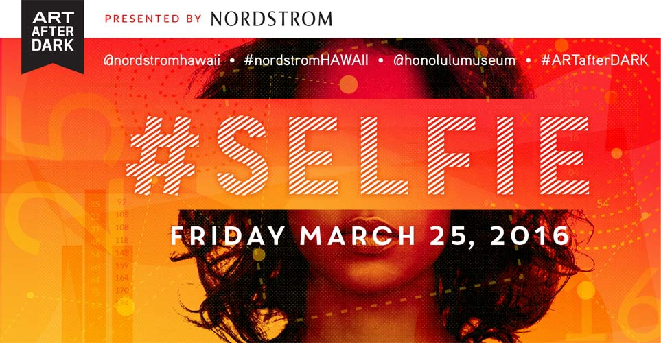 Exhib_slideshow_fin_aad_march16_selfie_websitefeatureimg