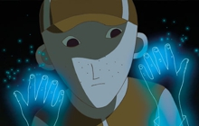 Past_exhib_film_famfilm_phantomboy1