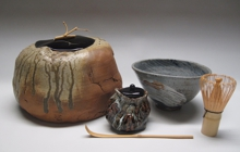 Past_exhib_exhibition_chanoyu_2016