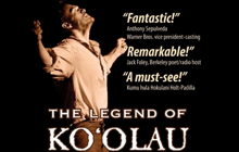 Past_exhib_koolau_newimage