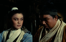 Past_exhib_film_chinahktaiwan_dragoninn