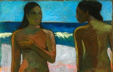 Past_exhib_tour_homaselect_gauguin