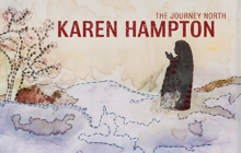Past_exhib_karen-hampton-socialmedia-homa-exhibition-landing-500