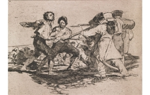 Past_exhib_exhibition_goya_cropped