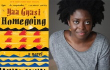 Past_exhib_bookclub_homegoing