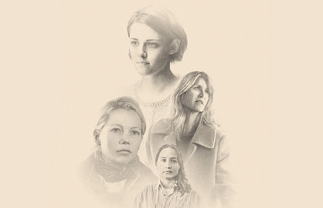 Film_certainwomen