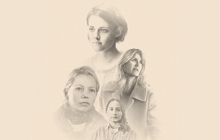 Past_exhib_film_certainwomen