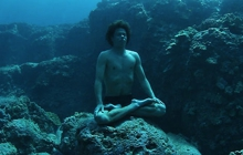 Past_exhib_film_saltwaterbuddha