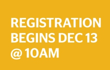 Past_exhib_sp17_registrationbegins_02