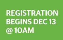 Past_exhib_sp17_registrationbegins_03