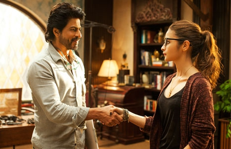 Featured_exhib_film_bollywood17_dearzindagi