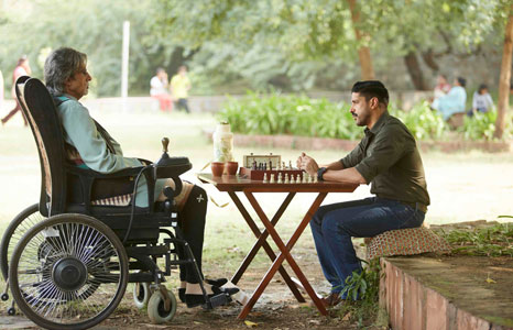 Film_bollywood17_wazir