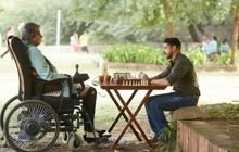 Past_exhib_film_bollywood17_wazir