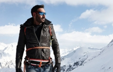 Past_exhib_film_bollywood17_shivaay