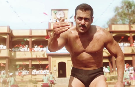 Film_bollywood17_sultan