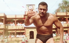 Past_exhib_film_bollywood17_sultan
