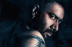 Featurebox_bolly17_shivaay
