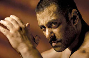 Featurebox_bolly17_sultan