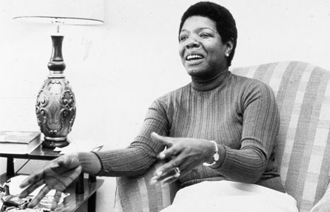 Featured_exhib_film_afamff17_angelou