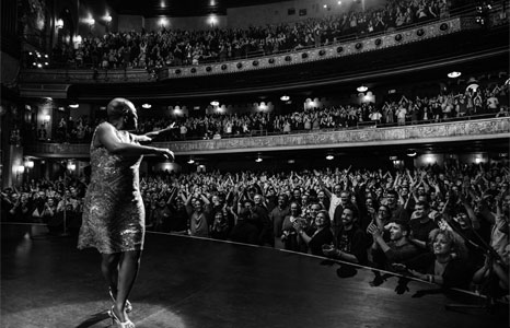 Film_afamff17_sharonjones