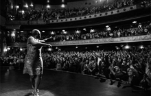 Past_exhib_film_afamff17_sharonjones