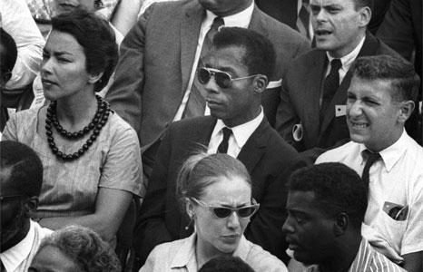 Featured_exhib_film_afamff17_notyournegro