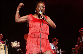 Featurebox_afamff17_sharonjones