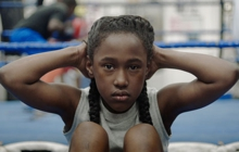 Past_exhib_film_thefits