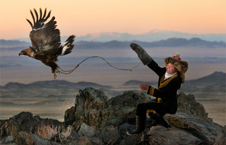 Film_theeaglehuntress