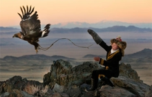 Past_exhib_film_theeaglehuntress