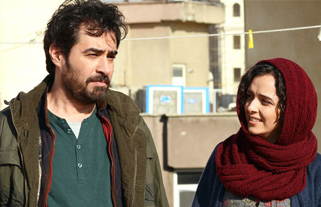 Film_thesalesman