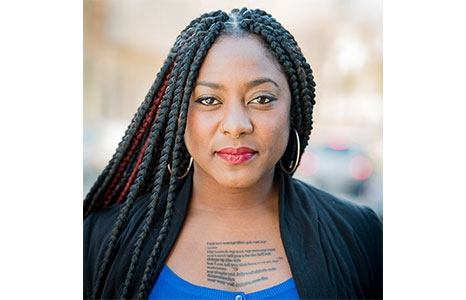 Featured_exhib_lecture_aliciagarza_little