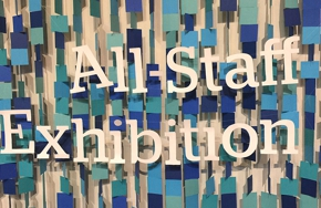 Partial_wide_exhibition_allstaff2017_banner
