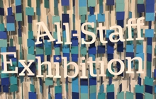 Past_exhib_exhibition_allstaff2017_banner