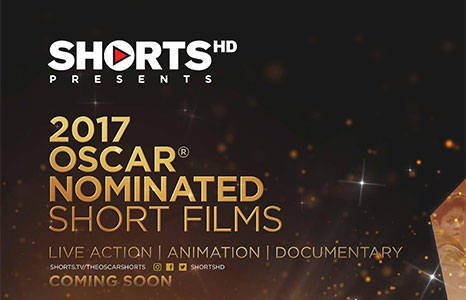Featured_exhib_film_oscarshorts2017_1