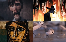 Past_exhib_film_oscarshort_animation