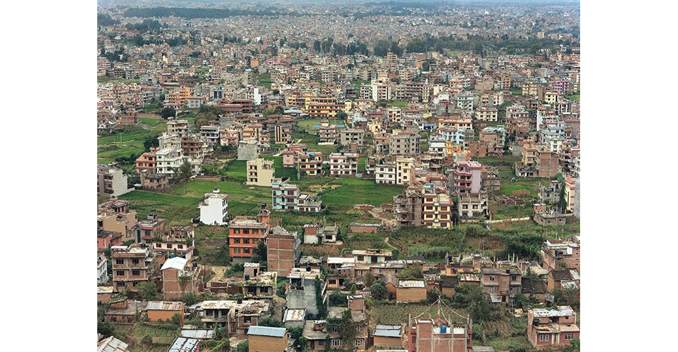 Exhib_slideshow_exhibition_christophercole_kathmandu