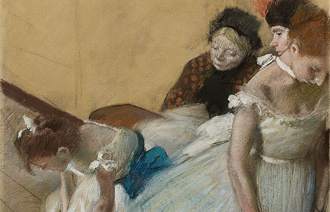 Lecture_standring_degas