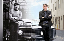 Past_exhib_film_jff2017_spock