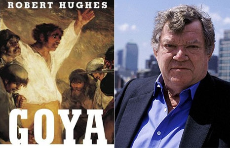 Featured_exhib_bookclub_hughes_goya