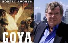 Past_exhib_bookclub_hughes_goya